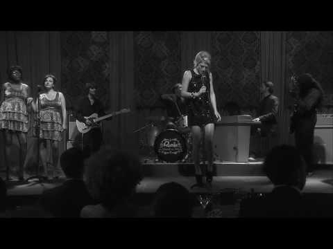 Ricarda - 'So Blond So Black' (only OFFICAL video) *Feb2011