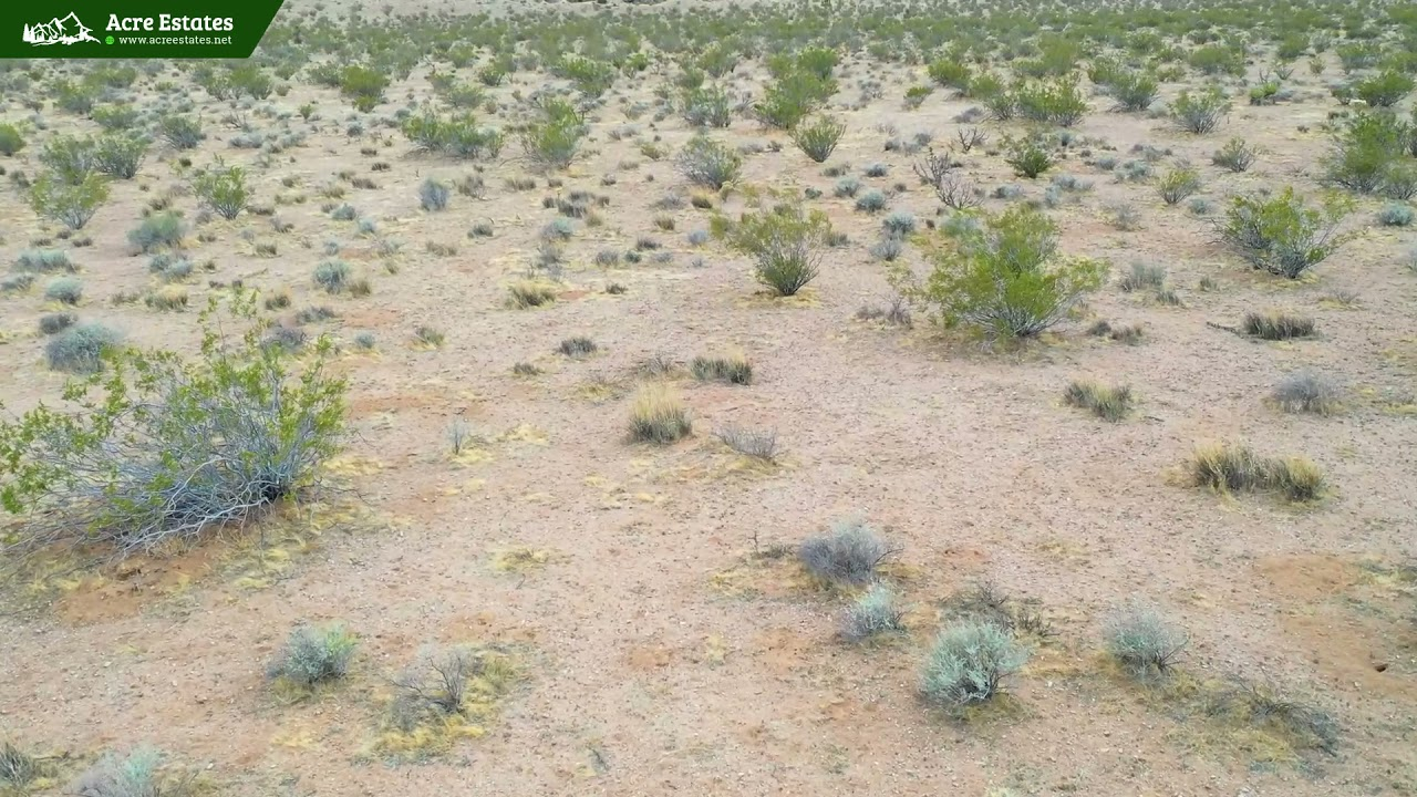 Start a New Life in this Tranquil 20-acre Parcel in San Bernardino, CA!Tranquil 20-ac Property