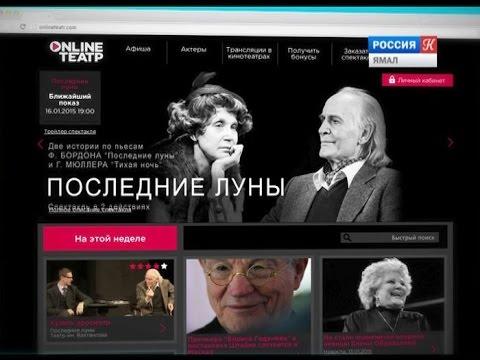Все достопримечательности Москвы - описание, фото, отзывы