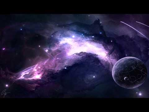 (T.V #4) 38 - Future Breeze - Ocean of Eternity