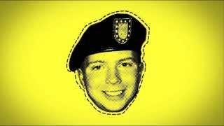 Flobots - Bradley Manning