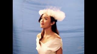 陳明憙 Jocelyn 《天空說》正式版 MV [FANCL 廣告主題曲] // 《Sky Whispers》Official MV