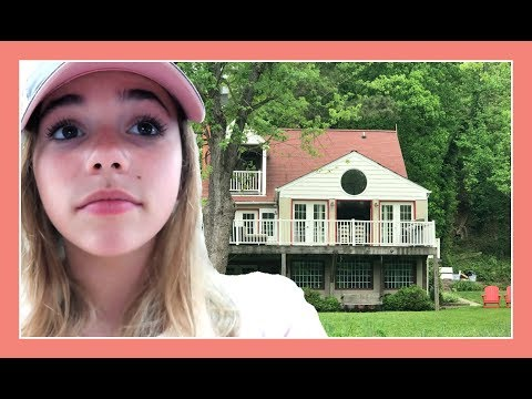 SAYING GOODBYE TO OUR HOUSE | Flippin' Katie
