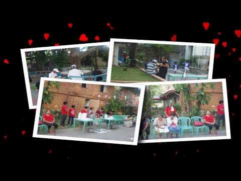 Feast of San Sebastian 2014 (San Narciso, Zambales) - Part 1