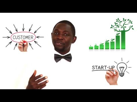 Growth Hacking in FCT - Abuja, Nigeria
