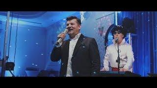 Monika & Tomek | AKCENT & STACHURSKY Teledysk ślubny 2018 | Kadra Studio - Cinematic Stories