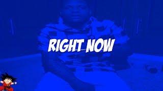 Lil Durk X Dej Loaf X Fetty Wap Type Beat 2017 - Right Now