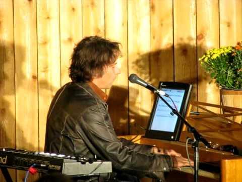 Kurt Bestor: [Live] Improvisation Encore 8/28/10