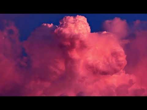 "[Free] Wavy Beat 2021 – "" Glory "" ( Heavy 808 Type Beat)"