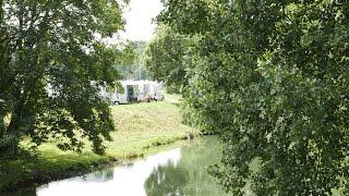 Meuse Verdun CampingCar: 400 camping-cars en fête