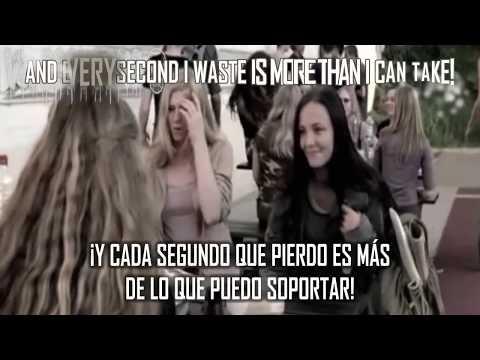Linkin Park - Numb (Español-Inglés)