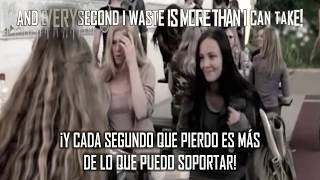 Linkin Park - Numb (Español-Inglés) Mp3