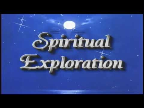 Spiritual Exploration - Soulmates