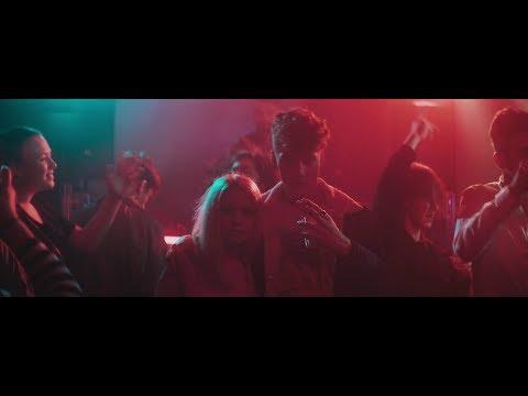 Opia feat. Tafrob - Dětská nemocnice (OFFICIAL VIDEO)