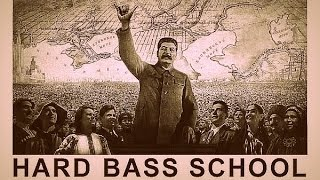 Hard Bass School | Школа Танцев Хардбаса (Album 2012)(NEW! PUMPING HOUSE & HARD BASS MIX 2016: https://youtu.be/rgQWZqU3eKY Tracklists: 00:00 - 00:32 / Intro 00:32 - 04:08 / Наш Гимн 04:08 - 07:55 / Опа ..., 2012-10-21T07:29:05.000Z)