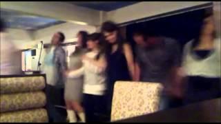 Kaan Yıldırım - Tulum Potpori ( Horon Show )