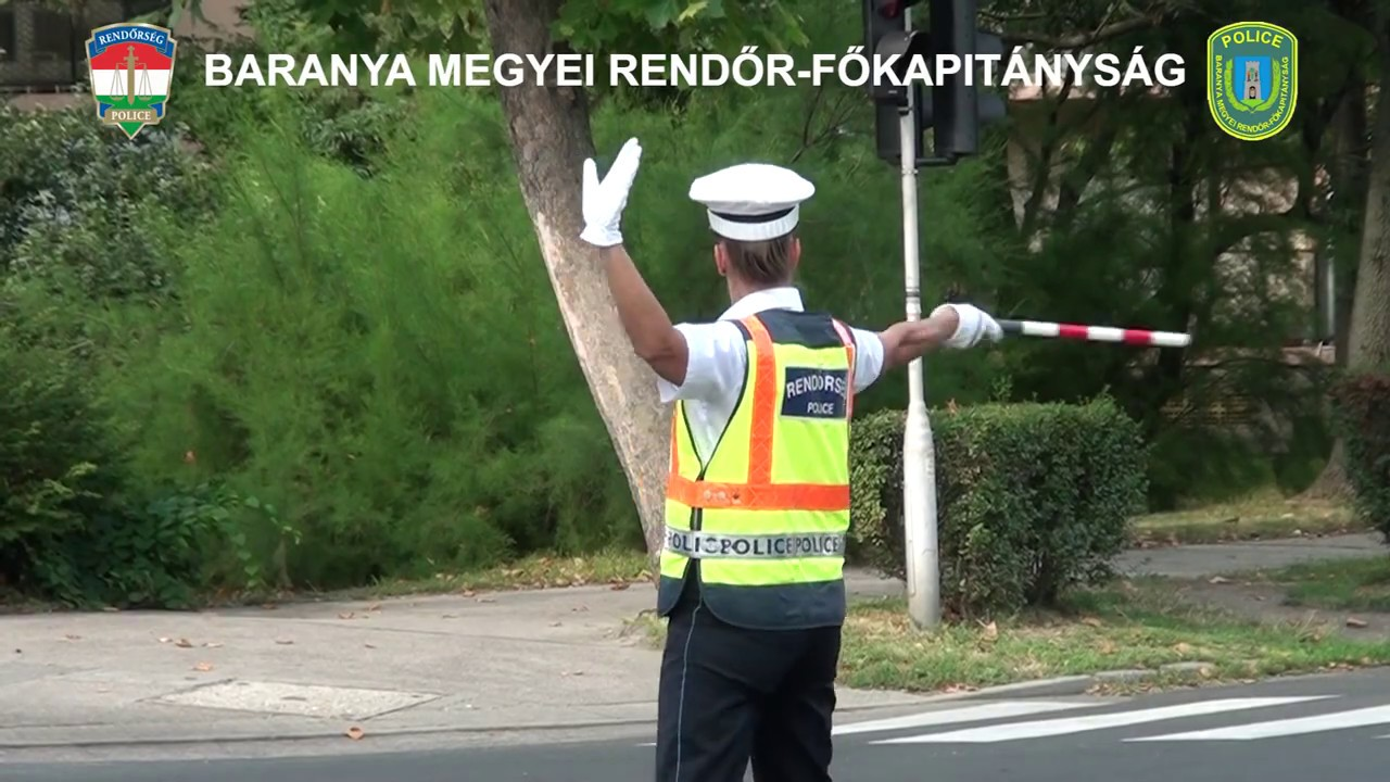 látásvizsgálat közlekedési rendőrség)
