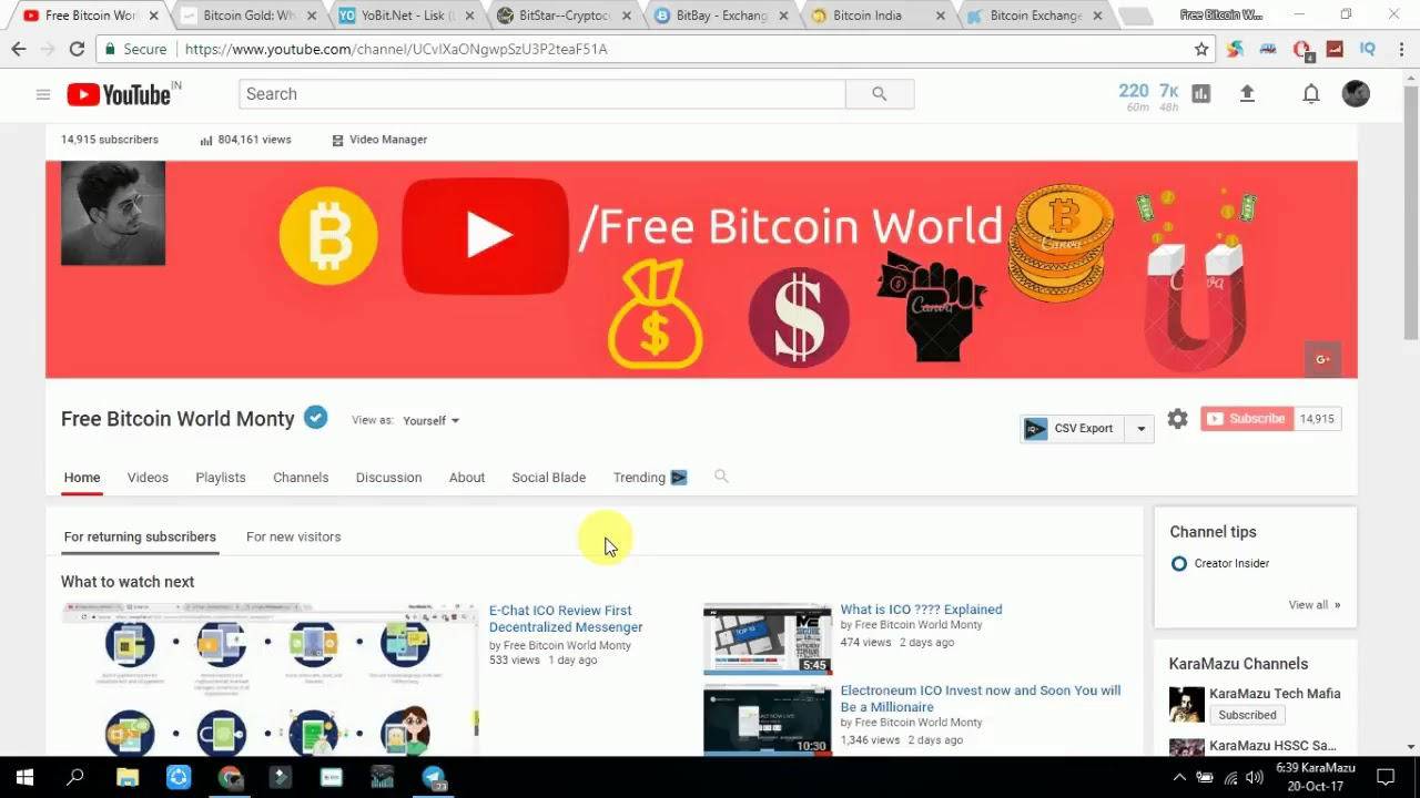 What is bitcoin gold btg how to get free bitcoin gold youtube how to get free bitcoin gold ccuart Image collections