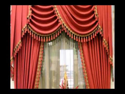 Imaj Curtains & Blinds