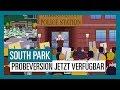 Ubisoft [AUT] South Park: die rektakuläre Zerreissprobe: Kostenlose Probeversion jetzt verfügbar!