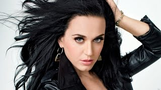 Katy Perry - Crocodile Tears (Official Lyrics Video) 2015
