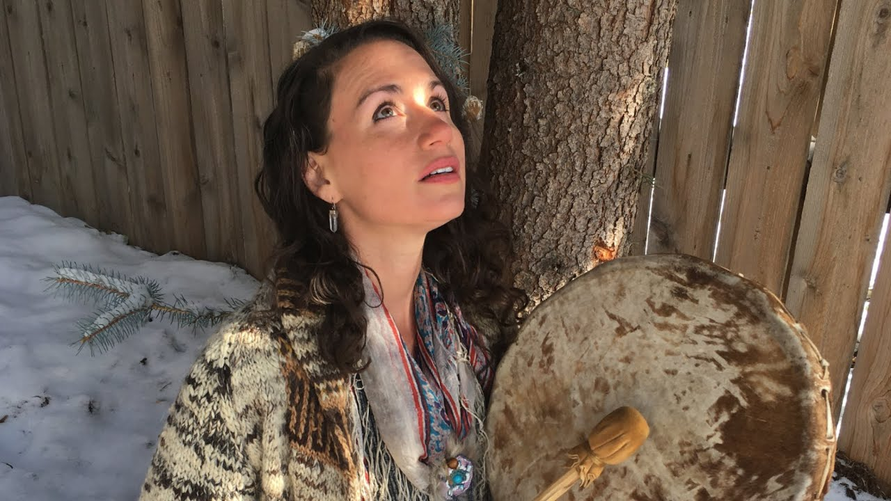 Your Healing Ally Course with Tracy Shulsinger, FNP