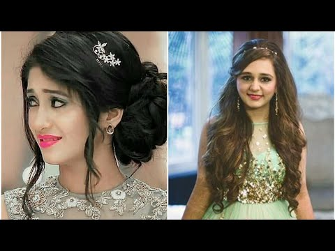 Top 65 Hairstyles With Gowns À¤— À¤‰à¤¨ À¤ªà¤° À¤¹ À¤¯à¤° À¤¸ À¤Ÿ À¤‡à¤² Ideas Wedding Party Hairstyles Youtube