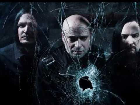 Disturbed - Warrior - LYRICS + DOWNLOAD - 2010 AlBUM