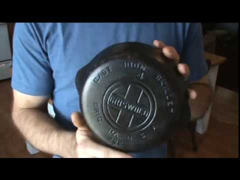 dating lodge cast iron skillet