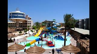 Egypt 2016/05, Hurghada - Sea Gull resort, FOTO SLIDESHOW
