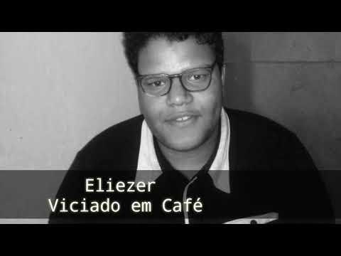 Viciados em Café