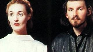 Dead Can Dance - Song Of The Dispossessed