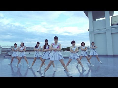 Kobushi Factory is listed (or ranked) 30 on the list The Best J-Pop Bands & Singers