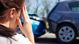 Wichita Falls Car Accident Attorney  | Texas Personal Injury Law Firm