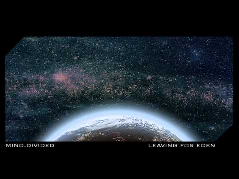03 - Mind.Divided - Pulsating Spheres [Official video]