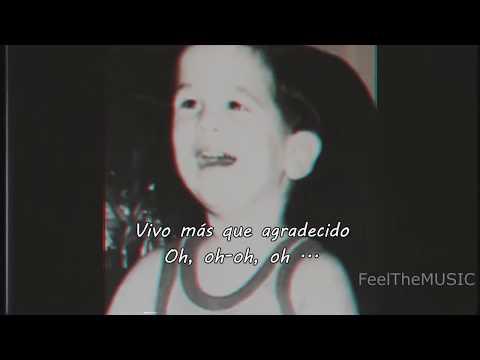 Farruko, El Tiempo Pasa   Video Letra