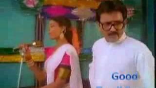 tamil old love songs