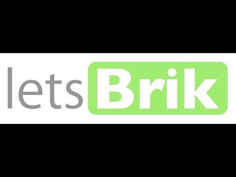 letsBrik - How to make free international calls