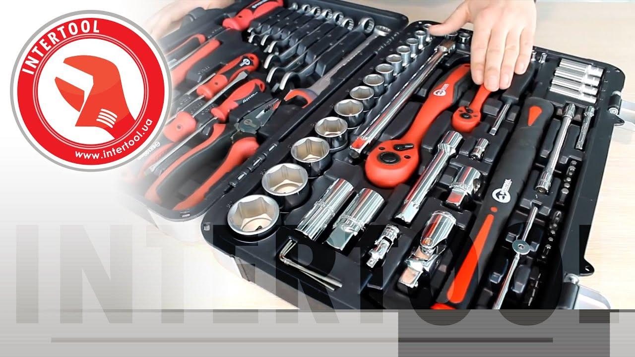 инструментов авто ремонта для наборов рейтинг