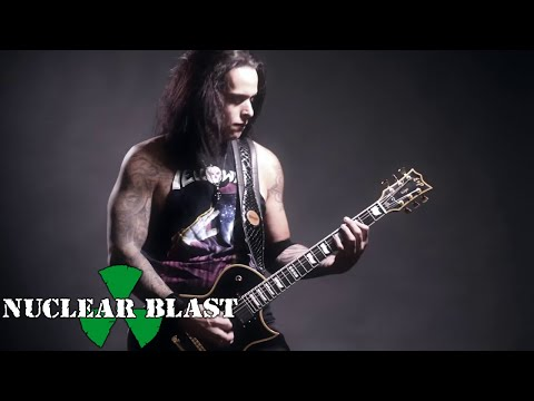NORTHTALE - Shape Your Reality (OFFICIAL GUITAR PLAYTHROUGH)