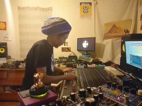 ROOTS TRUTH - Jideh HIGH ELEMENTS