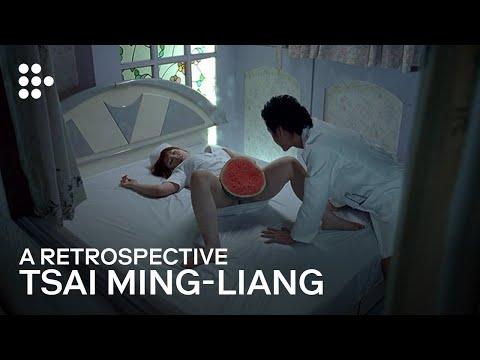 Tsai Ming-liang Retrospective on MUBI USA