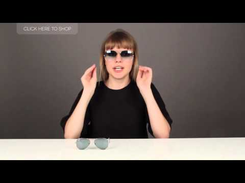 ray-ban-sunglasses-review---ray-ban-rb3025-aviator-large-metal-blue-lenses