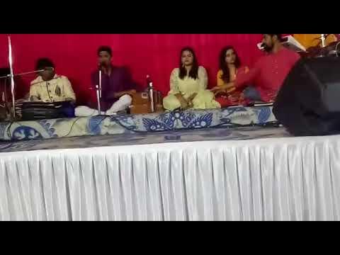 Dev Devaryat Nahi Play With Keyboard Amit Mhatre