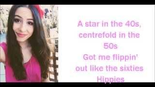 Classic - cover by CIMORELLI lyrics - Stafaband