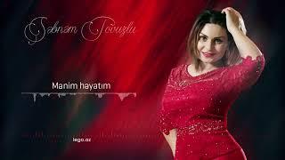 Sebnem Tovuzlu  İbrahim Borcali - Menim heyatim Resimi