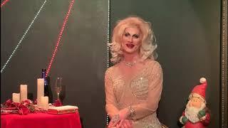 1. Advent - Kordula trifft Miss Günstig