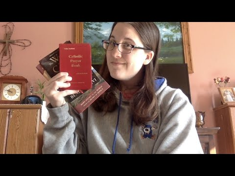 ALL THE PRAYERS Livestream (Stations, Divine Mercy, 7 Sorrows, Rosary)