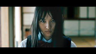 SUPER☆GiRLSの元メンバー浅川梨奈が主演を務めた『黒い乙女Q』のアンサー作品。秘密の真相を知ったヒロインの復讐(ふくしゅう)劇が映し出される。監督は前作に ...