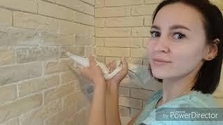 видео: ЕЩЁ НЕМНОГО ЕЩЕ ЧУТОК))))))))))))))